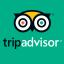 Đọc đánh giá trên TripAdvisor